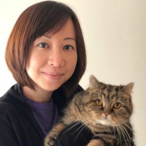 Karen Lam, PhD