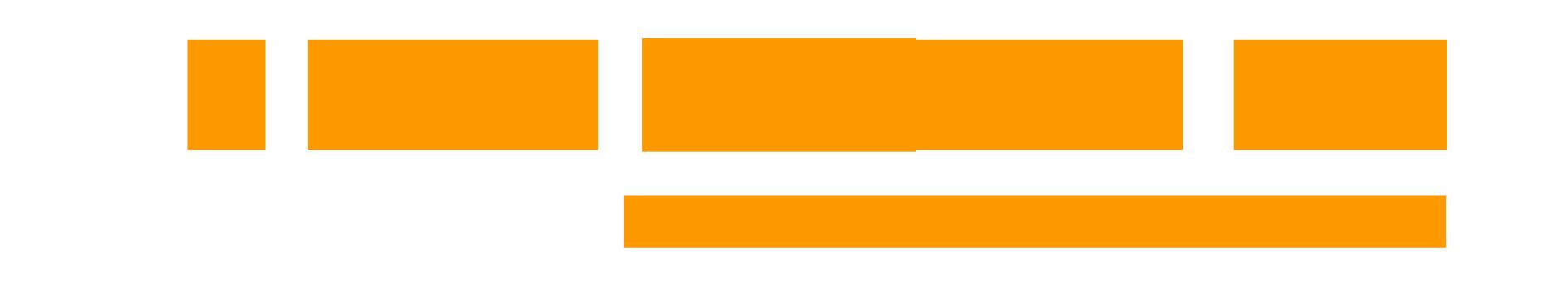 PAWSPERITY BIOTECHNOLOGIES