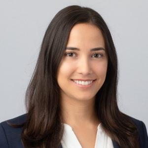 Ursula Neumann, PhD
